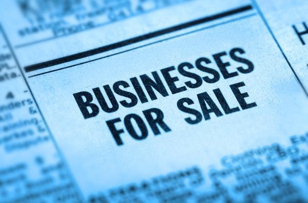 http://www.Businessbrokercolorado.com