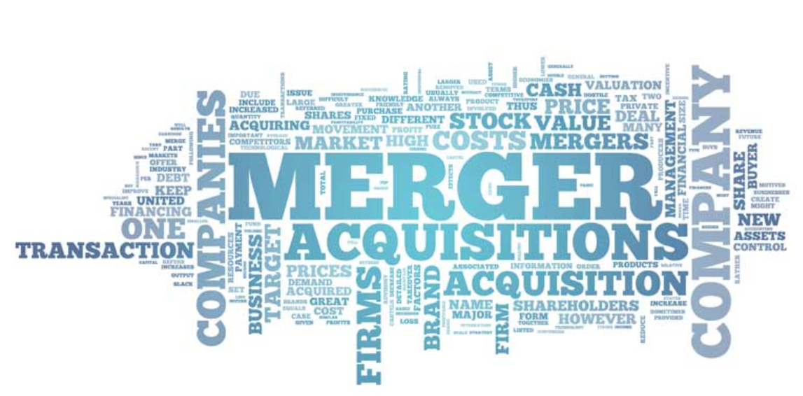 merger and acquisition current issues Mafm m0111385988v1 150630 992003 page 2 mergers and acquisitions - some current issues 42nd victorian state convention taxation institute of australia the topic 'mergers and acquisitions' is an extremely broad one and, as such, the objective is to.