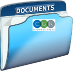 What Documents Do You Need When You Sell a Business