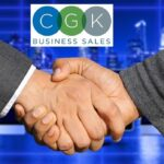 Best Practices for Each Phase of Mergers and Acquisitions
